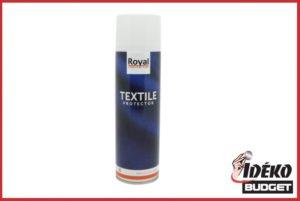 Textiel protector voor stoffen meubelen