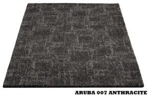 Aruba 007 Anthracite