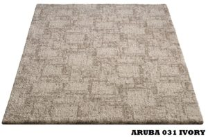 Aruba 031 Ivory