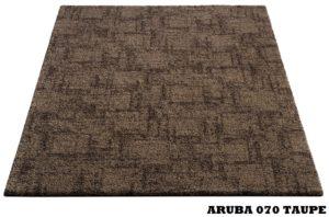 Aruba 070 Taupe
