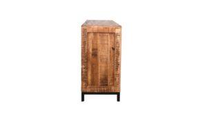 Dressoir Ghent 190x45x87 cm