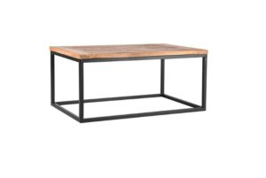 Salontafel Box 100x65x45 cm