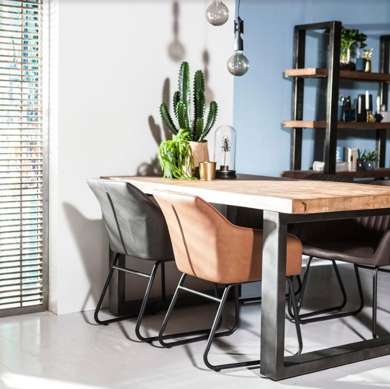Categorie Mango meubelen