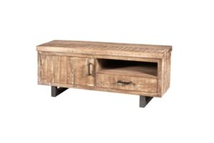TV meubel Mango - 1drs. 1 lade