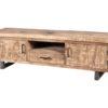 TV meubel Mango - 2drs. 1 lade