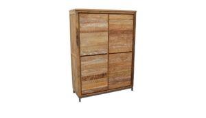 Cabinet London 130 cm