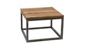 Coffee table London 60cm