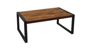 Salontafel Viking Strong 110X60cm
