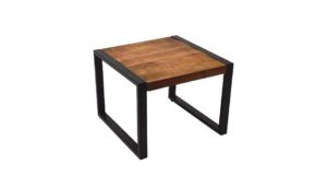 Salontafel Viking Strong 60X60cm
