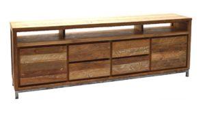 Sideboard London 220 cm