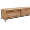 Tv sideboard London 160 cm