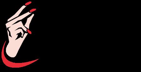 Ideko Wonen