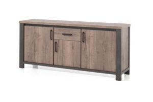 Dressoir moonlight 1011 tabak